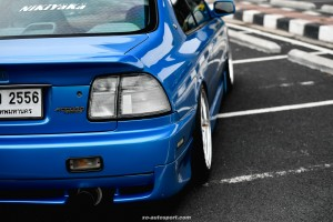 Ohm Xenon Accord Coupe TSN_4681