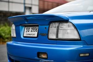 Ohm Xenon Accord Coupe TSN_4682