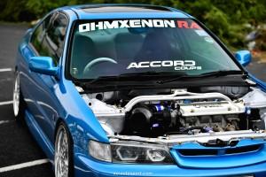 Ohm Xenon Accord Coupe TSN_4687