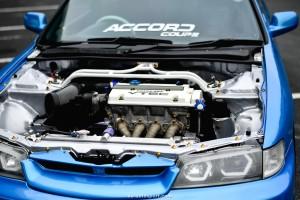 Ohm Xenon Accord Coupe TSN_4689