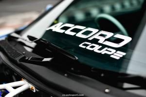 Ohm Xenon Accord Coupe TSN_4699
