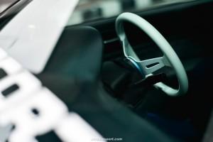 Ohm Xenon Accord Coupe TSN_4700