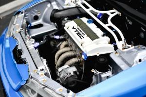 Ohm Xenon Accord Coupe TSN_4701