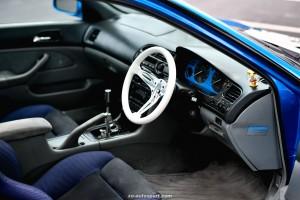 Ohm Xenon Accord Coupe TSN_4706