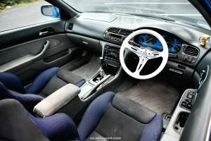 Ohm Xenon Accord Coupe TSN_4718