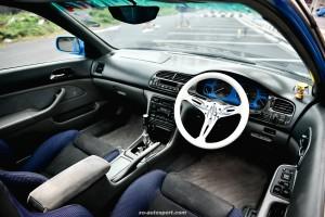 Ohm Xenon Accord Coupe TSN_4719
