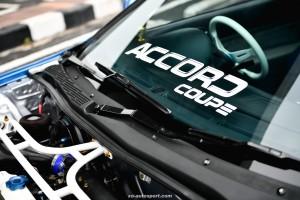 Ohm Xenon Accord Coupe TSN_4723