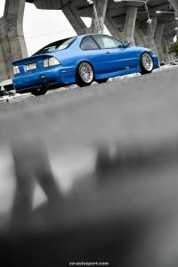 Ohm Xenon Accord Coupe TSN_4729
