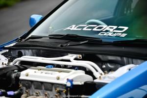 Ohm Xenon Accord Coupe TSN_4737
