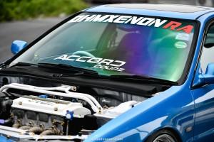 Ohm Xenon Accord Coupe TSN_4738
