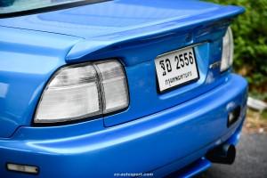 Ohm Xenon Accord Coupe TSN_4743