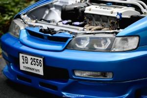 Ohm Xenon Accord Coupe TSN_4746