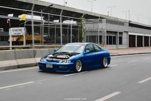 Ohm Xenon Accord Coupe TSN_4849