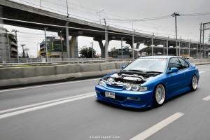 Ohm Xenon Accord Coupe TSN_4854