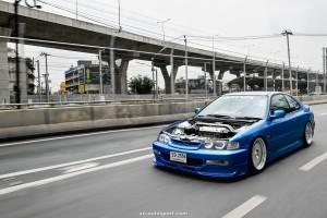 Ohm Xenon Accord Coupe TSN_4858