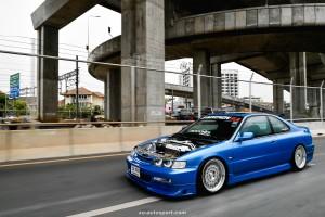 Ohm Xenon Accord Coupe TSN_4875