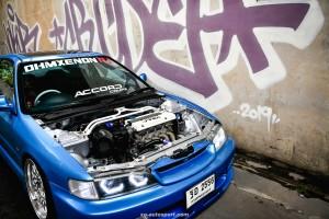 Ohm Xenon Accord Coupe TSN_4908