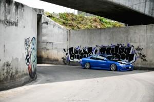 Ohm Xenon Accord Coupe TSN_4913
