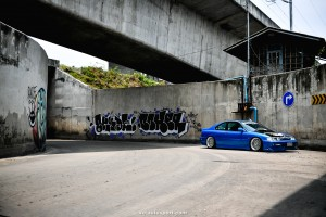Ohm Xenon Accord Coupe TSN_4916