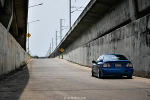 Ohm Xenon Accord Coupe TSN_4925