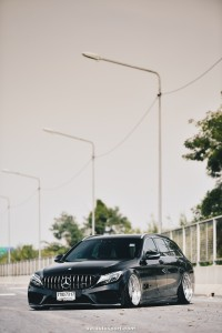 W 205 – ONLY LOW 63_05 XO Benz Stance-10