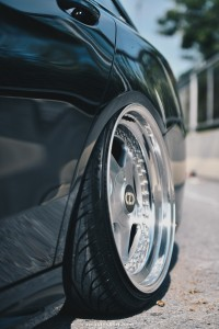W 205 – ONLY LOW 63_05 XO Benz Stance-17
