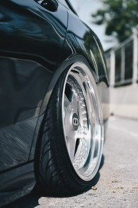 W 205 – ONLY LOW 63_05 XO Benz Stance-18