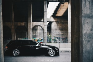 W 205 – ONLY LOW 63_05 XO Benz Stance-24