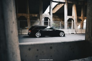 W 205 – ONLY LOW 63_05 XO Benz Stance-25