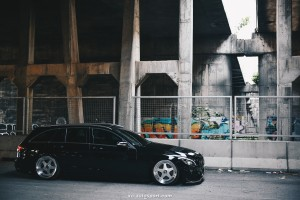 W 205 – ONLY LOW 63_05 XO Benz Stance-27