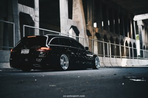 W 205 – ONLY LOW 63_05 XO Benz Stance-28