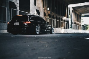 W 205 – ONLY LOW 63_05 XO Benz Stance-29