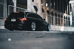 W 205 – ONLY LOW 63_05 XO Benz Stance-30