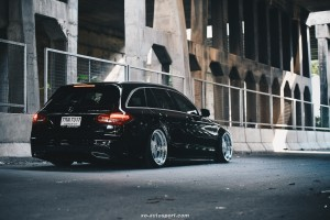 W 205 – ONLY LOW 63_05 XO Benz Stance-31