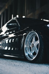 W 205 – ONLY LOW 63_05 XO Benz Stance-35