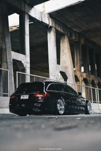 W 205 – ONLY LOW 63_05 XO Benz Stance-39