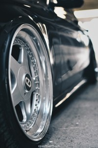 W 205 – ONLY LOW 63_05 XO Benz Stance-45