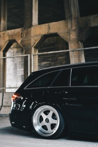 W 205 – ONLY LOW 63_05 XO Benz Stance-46