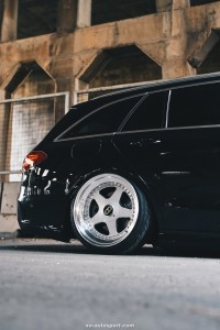 W 205 – ONLY LOW 63_05 XO Benz Stance-47