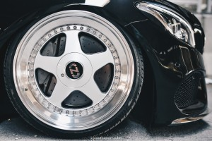 W 205 – ONLY LOW 63_05 XO Benz Stance-48