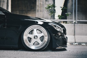 W 205 – ONLY LOW 63_05 XO Benz Stance-49