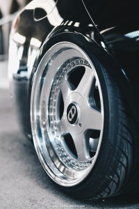 W 205 – ONLY LOW 63_05 XO Benz Stance-51
