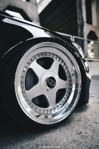 W 205 – ONLY LOW 63_05 XO Benz Stance-59