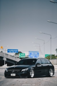 W 205 – ONLY LOW 63_05 XO Benz Stance-7