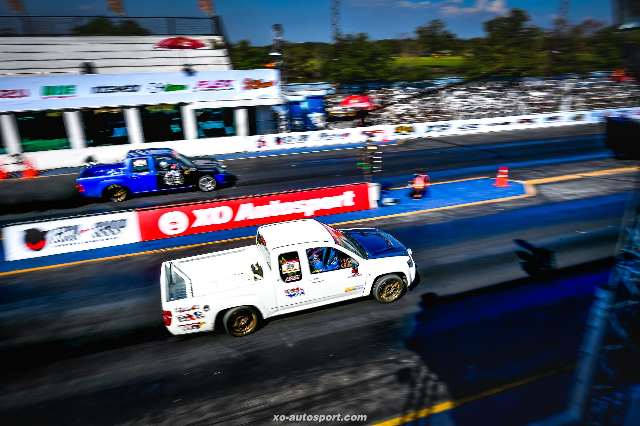 zard aom street truck radial 11