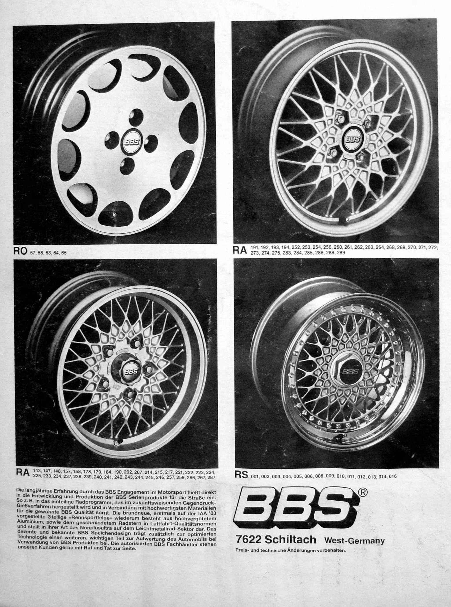 1984-bbs-rarors