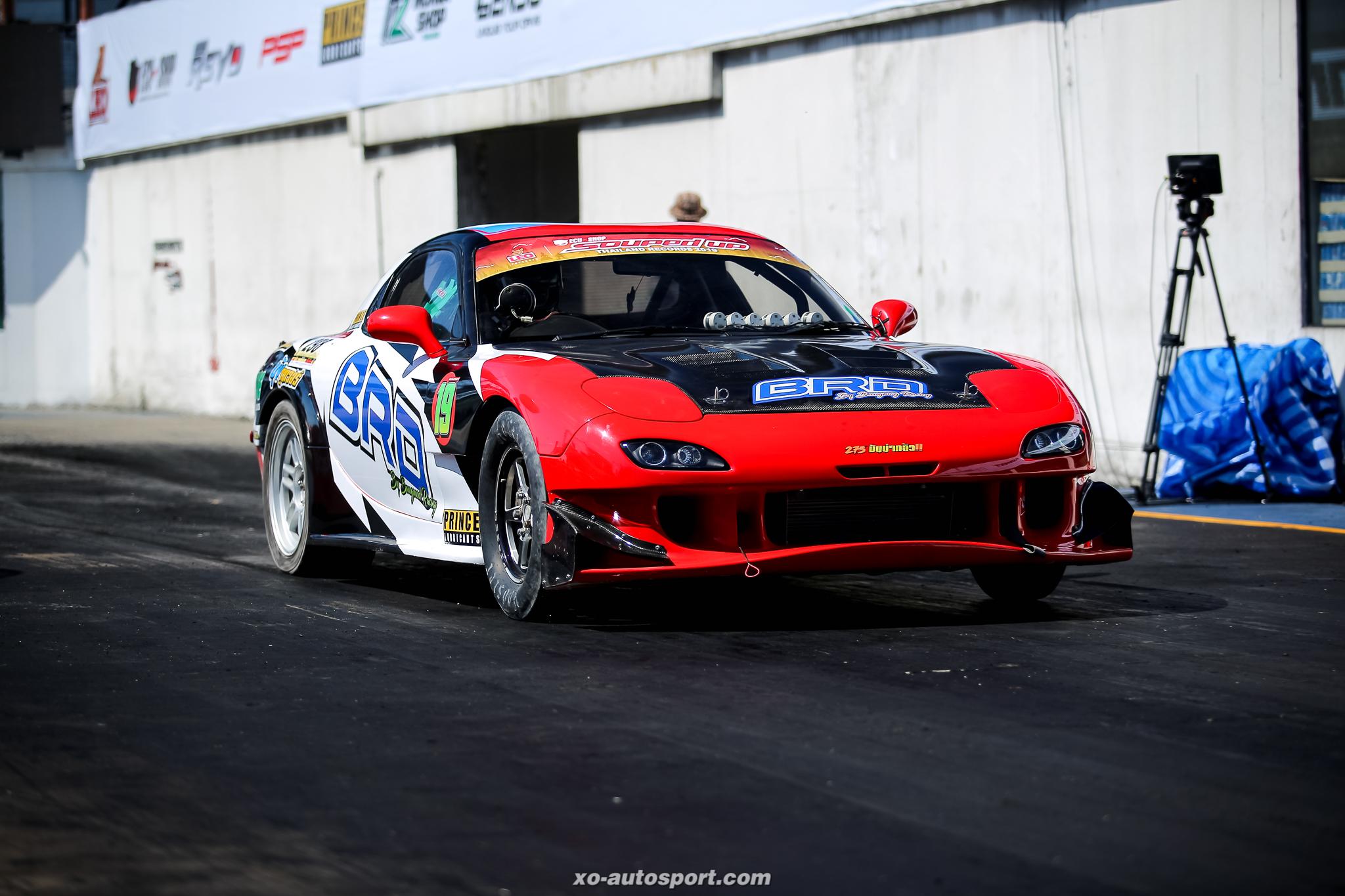 Bangmod Racing Super 4 2WD 03
