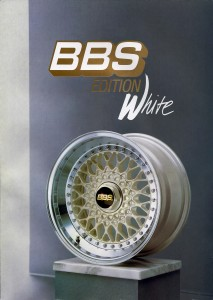 bbs-rs-edition-white