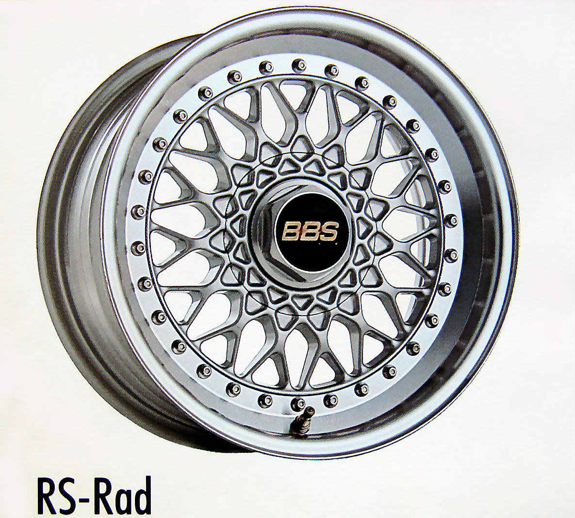bbs-rs-silver