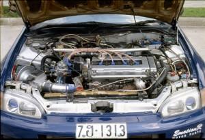 Civic 04